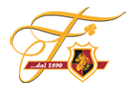 Logo Ferrari Agriturismo e Vini in Oltrepò Pavese